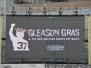 Gleason-Gras