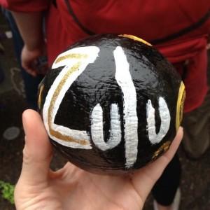 ZuluCoconut